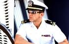 navy-seite