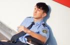 polizei-neu